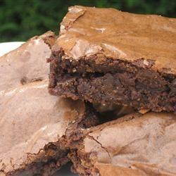 ... bombshell bombshell s best bombshell brownies brooke s best bombshell