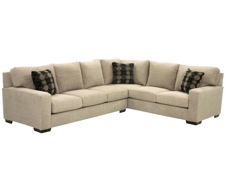 Noble - Jeromes Furniture