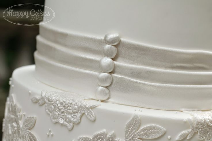 Lace cake mold google search