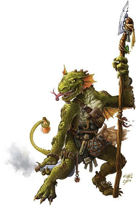 Images Lizardmen Dd Pinterest Necromancer Rogues Elder Scrolls