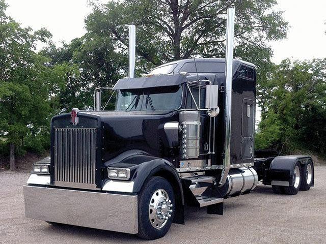 truck paper com