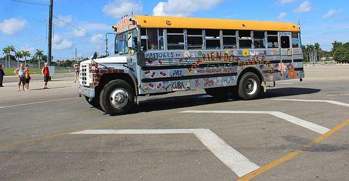 schools: pinterest.com/pin/134615476336212464