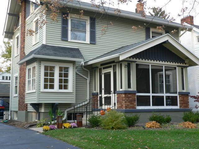 Enclosed Porch Plans For 4 Seasons Room Deck Pinterest