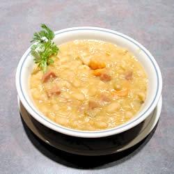 ... basic ham and bean soup recipe key ingredient basic ham and bean soup