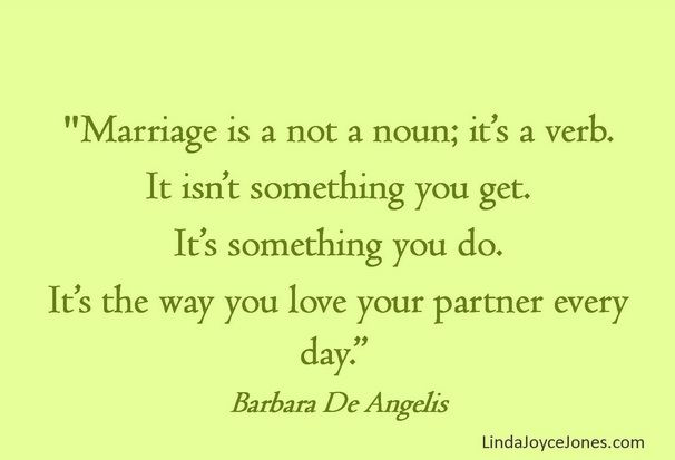 husband marriage quotes inspiration pinterest