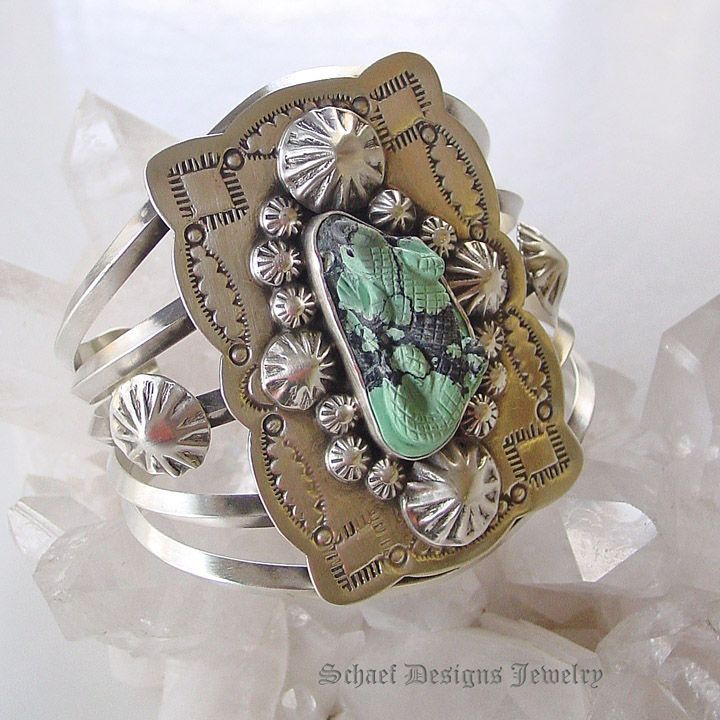 Turquoise Jewelry Wholesale Turquoise Jewelry From New Mexico