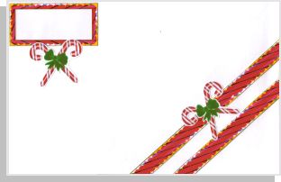 Pin by Crafty Annabelle on Christmas Printables 4 | Pinterest