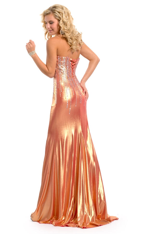 Prom dress consignment shops rochester mn discount for Wedding dress shops in mn