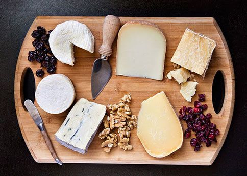 #variety #cheese #platter #foodplatter #drinks #cocktails #drinkrecipes #event #holiday #table #food #drink #decoration #dinner #plates #tasty