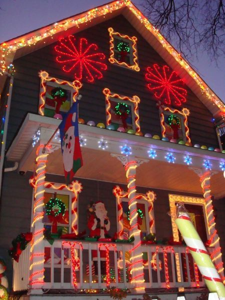 rope christmas lights exterior. candy theme - wavy rope lighting mimics icing | xmas pinterest theme, gingerbread and christmas decor lights exterior