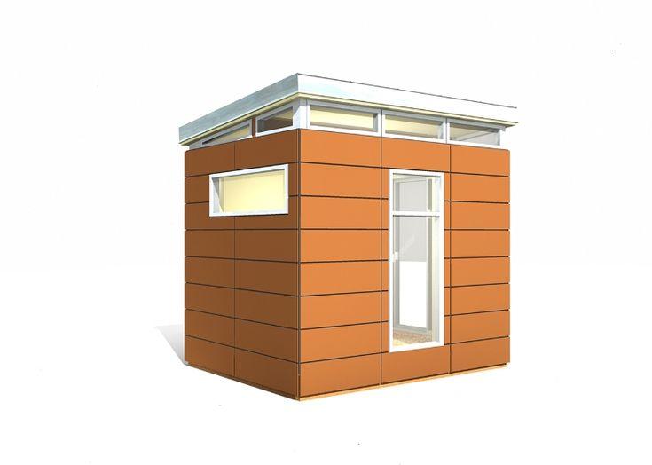Backyard Man Cave Kits : More like this shed storage , backyard sheds and backyard office