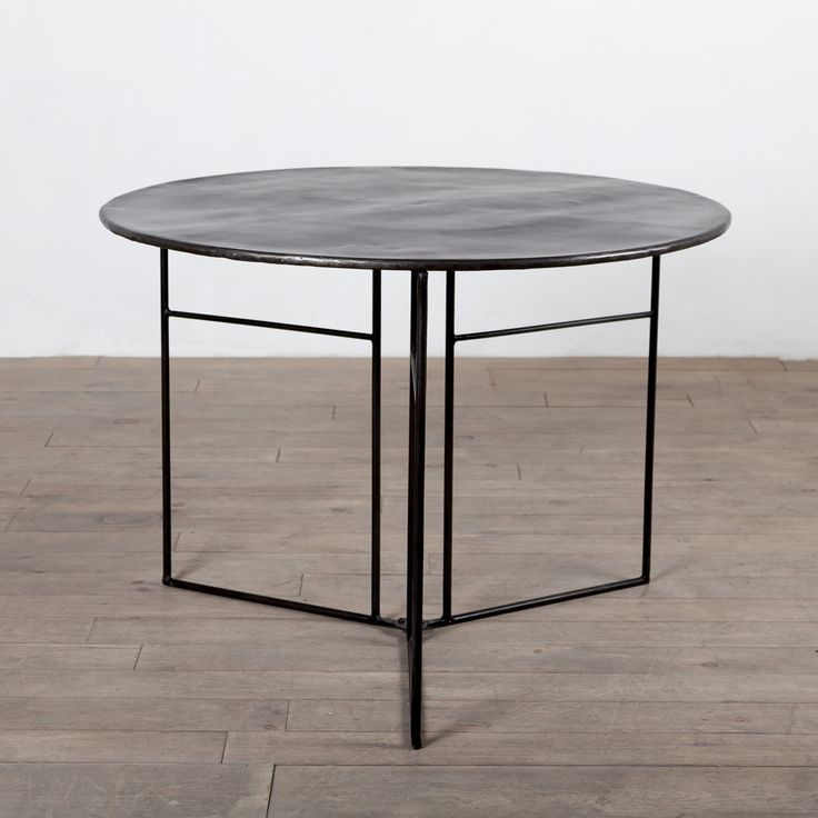 black metal dining table india shopping the best