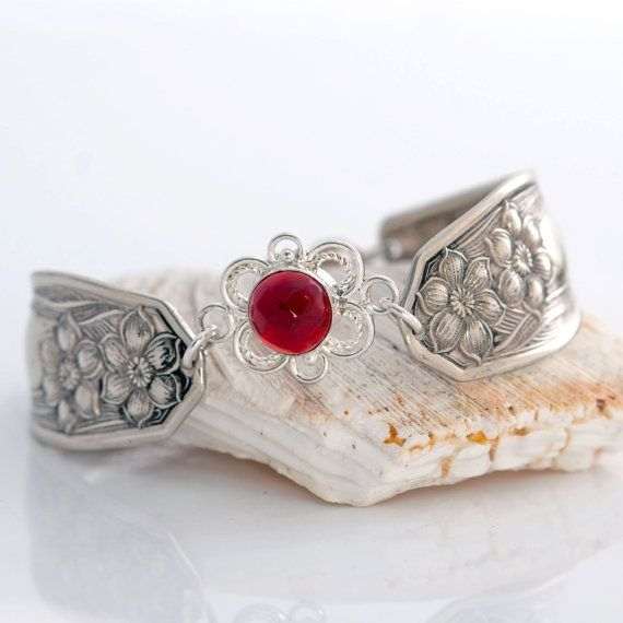 pin by david ortiz on spoon and fork jewelry