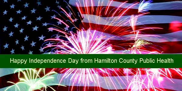 july 4th public holiday 2016