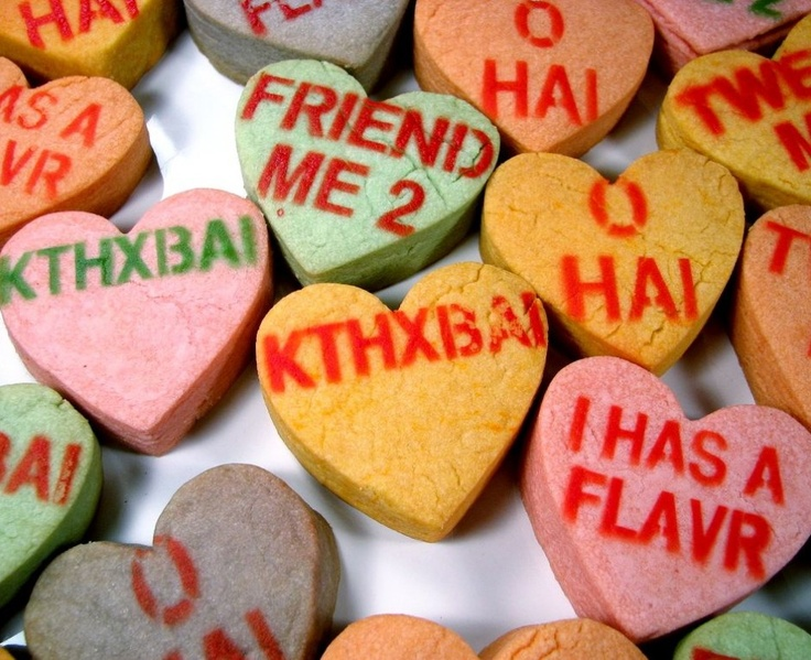 tulsa valentine's day ideas