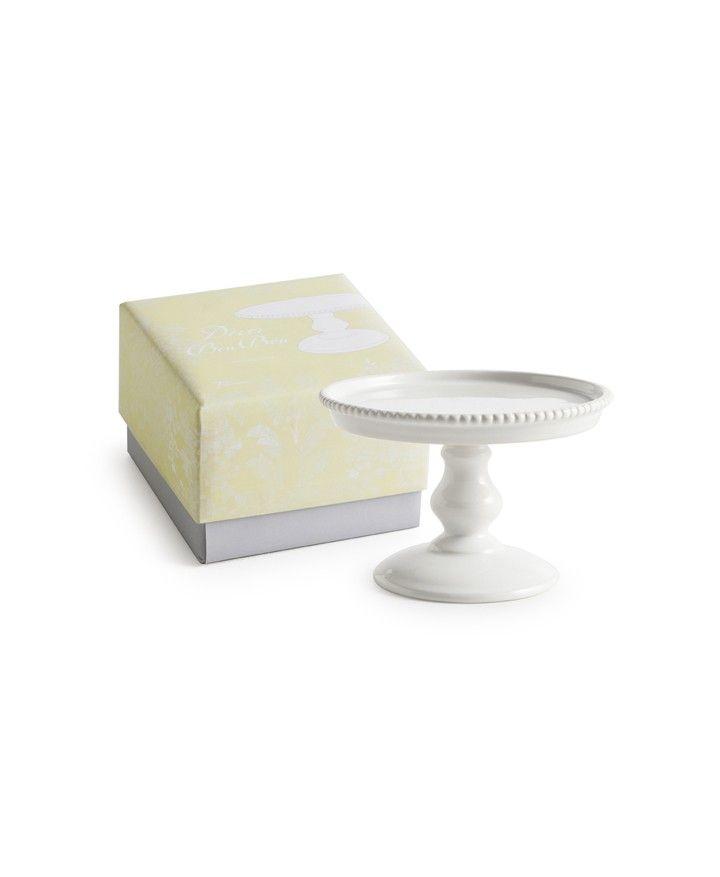 Hue Small Beaded Pedestal, $18.00 (http://www.rosannainc.com/pedestals ...