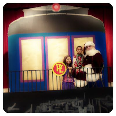 Search Results for    Polar Express Party Backdrop
