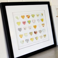 valentine's day crafts 10 year olds