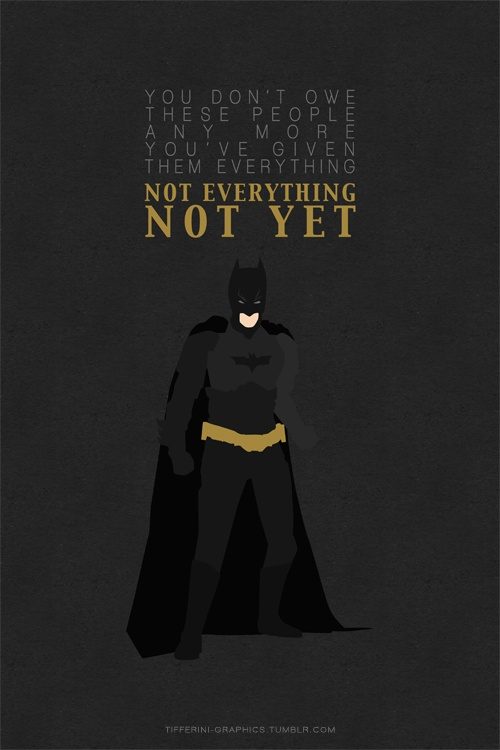 Best joker quotes quotesgram - Batman Dark Knight Movie Quotes Quotesgram