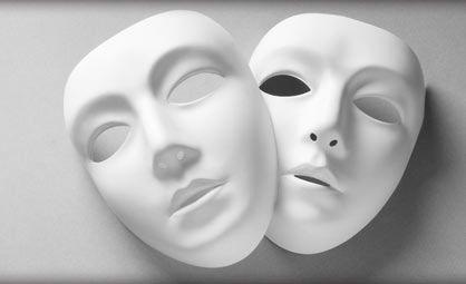 """10 naskah drama - 10 Naskah Drama 10 Naskah Drama Naskah drama: """"ibu"""