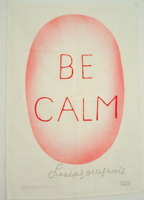Yes.    louise bourgeois