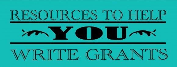 grant-writing1.jpg