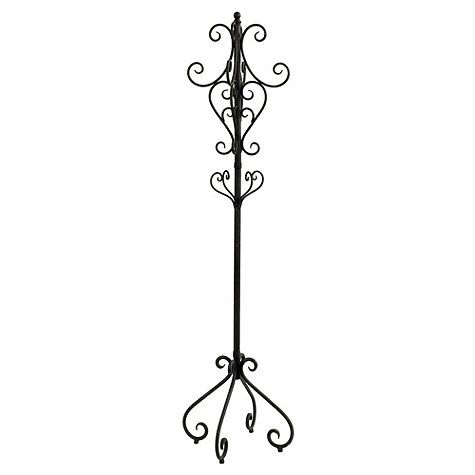 Sabrina Coat Rack Ballards 139