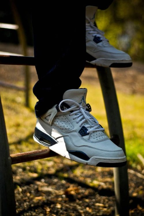 Air Jordan Shoes Nike Shoes,Outlet online, Air Jordan Shoes Outlet