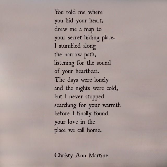 Best Images About Christy Ann Martine On Pinterest