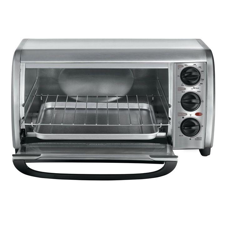 Countertop Oven Best Buy : Best Oven: Best Buy Toaster Ovens