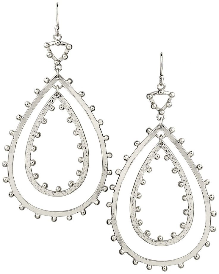 Line Art Earrings : Pin by patsy s bridal on kendra scott pinterest