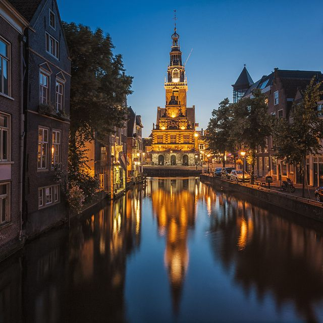 Alkmaar Netherlands  city photo : Alkmaar, Netherlands | Future Destinations | Pinterest