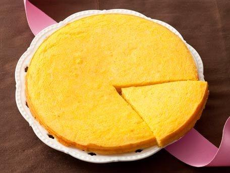 Cheddar Corn Bread | Recipe