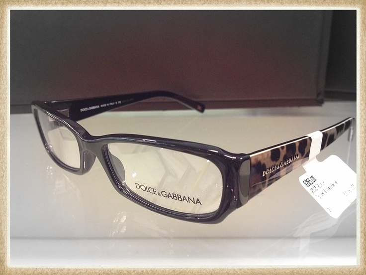 Eyeglass Frames From Lenscrafters : glasses #lenscrafters LENSCRAFTERS Pinterest