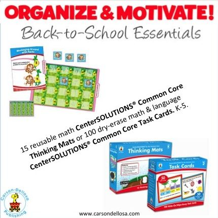 Demystifying the Core  Common Core Development The Common Core         Brand New Common Core Writing Unit with   Days of lesson plans