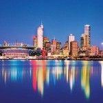 Readers select Australia's best