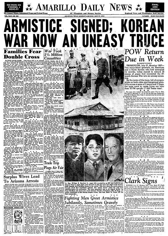 Korean War Armistice Day War Veterans Armistice Day