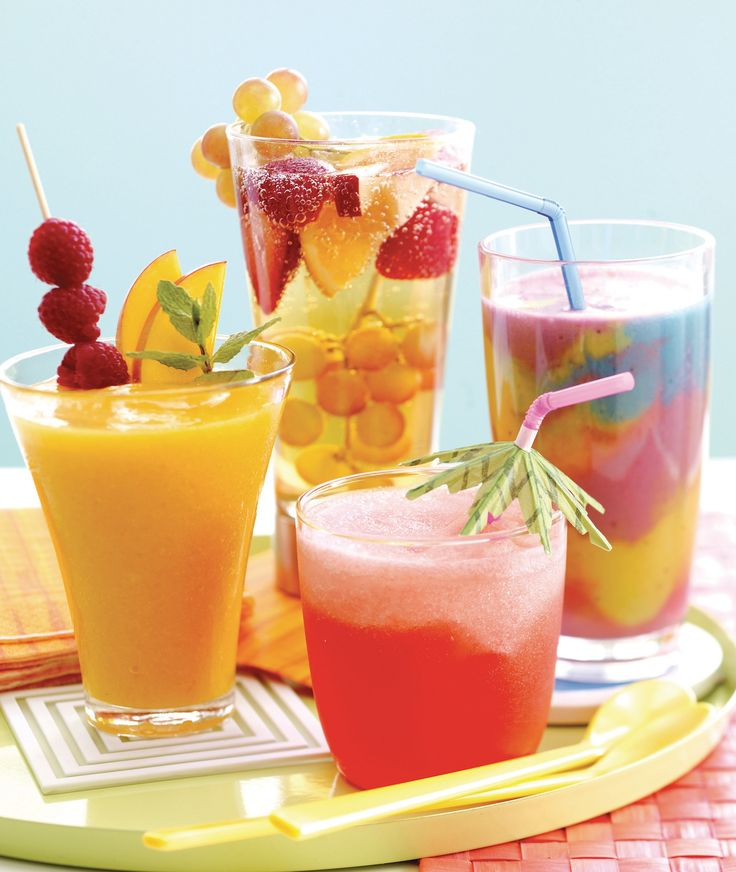 ... fruit spritzers lipgloss walmart com fresh fruit spritzer recipe
