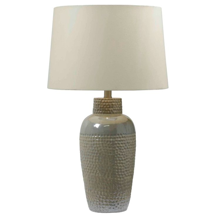 Amazing Ceramic Table Lamp 736 x 736 · 21 kB · jpeg