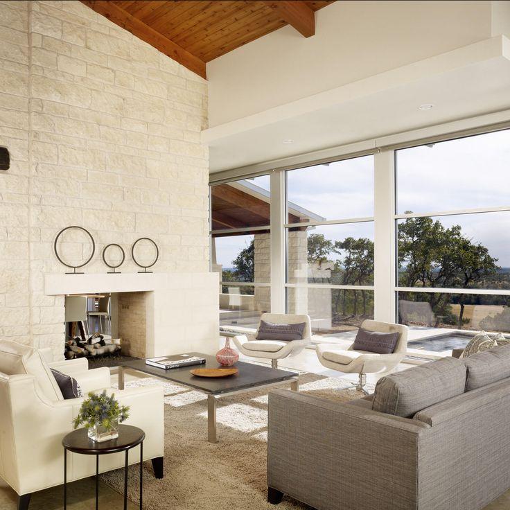 Comfortable Living Room Design Ideas Stylist Home