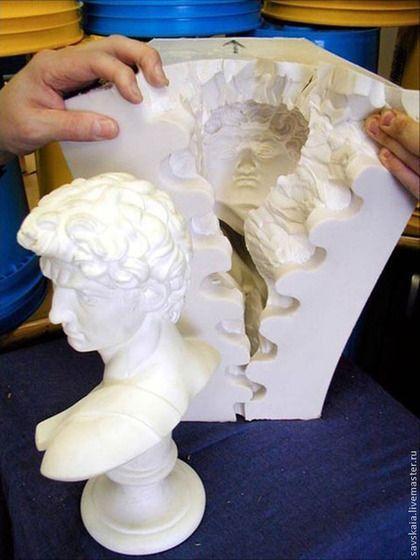 Мыло ручной работы формы для мыла