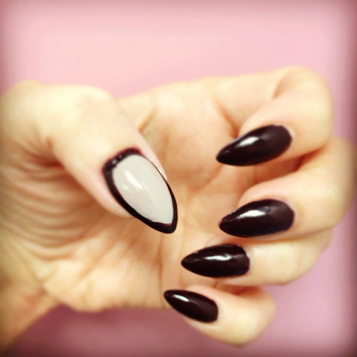 My nail design, Nail art | Nails | Pinterest