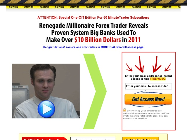 Forex brokers limited