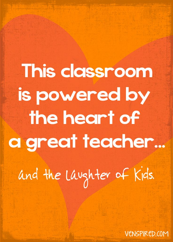 Teaching Ideas Classroom Quotes ~ Teacher appreciation quotes quotesgram