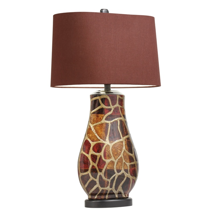 Lamps Table Lamps