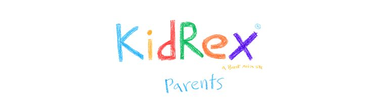 Kidrex kid friendly web search engine for the classroom pinter