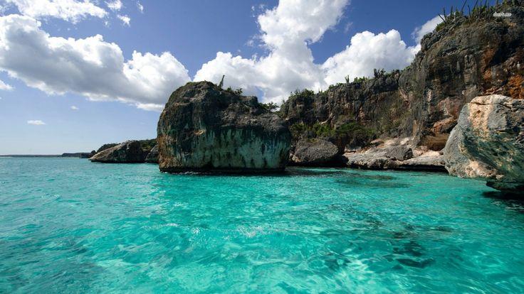 dominican republic memorial day weekend getaway 2013