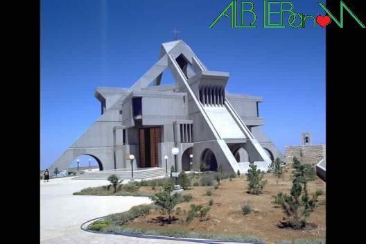 Carrelage fa ence rev tements de sols et murs en for Architecture maison traditionnelle libanaise