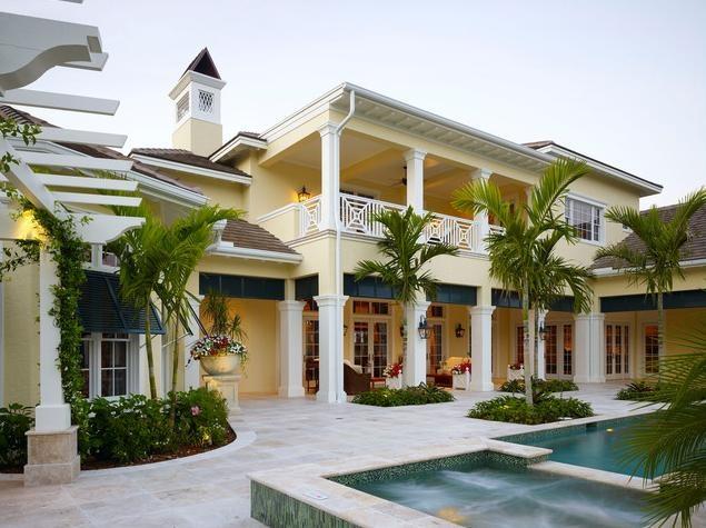 Florida Dream Home Florida Pinterest
