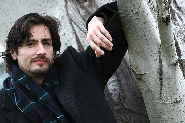 Juan Diego Botto | My men | Pinterest Jake Gyllenhaal